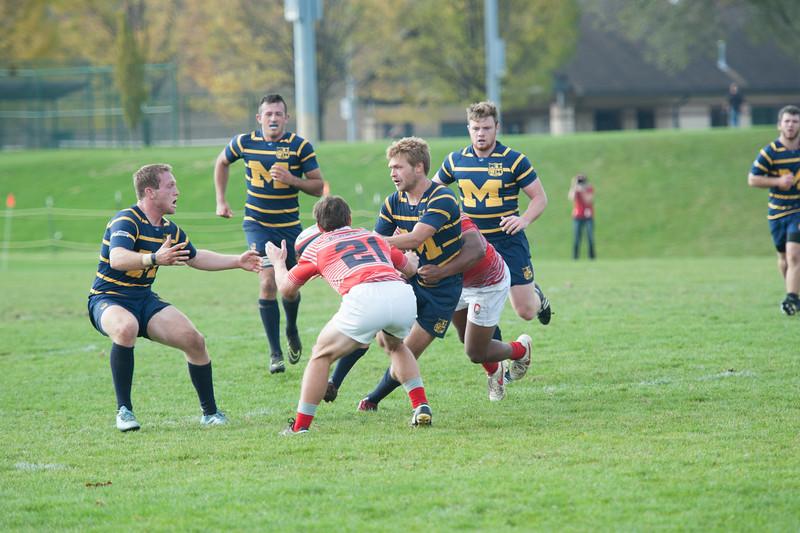 2016 Michigan Rugby vs. Ohie States 297.jpg