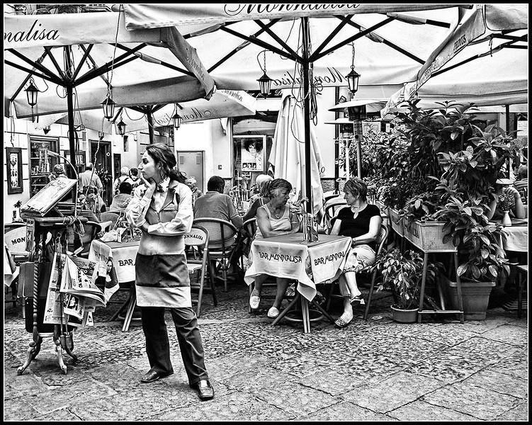 2010-05-Sorrento-061.jpg