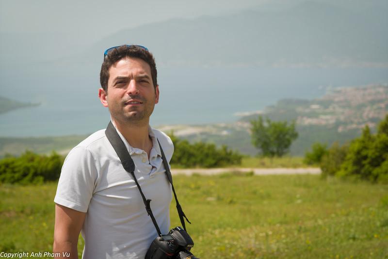 Uploaded - Montenegro May 2013 255.jpg