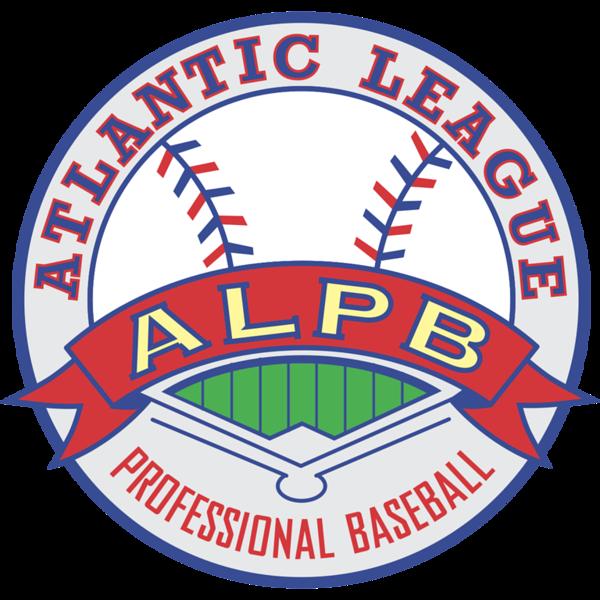 Atlantic League logo.png