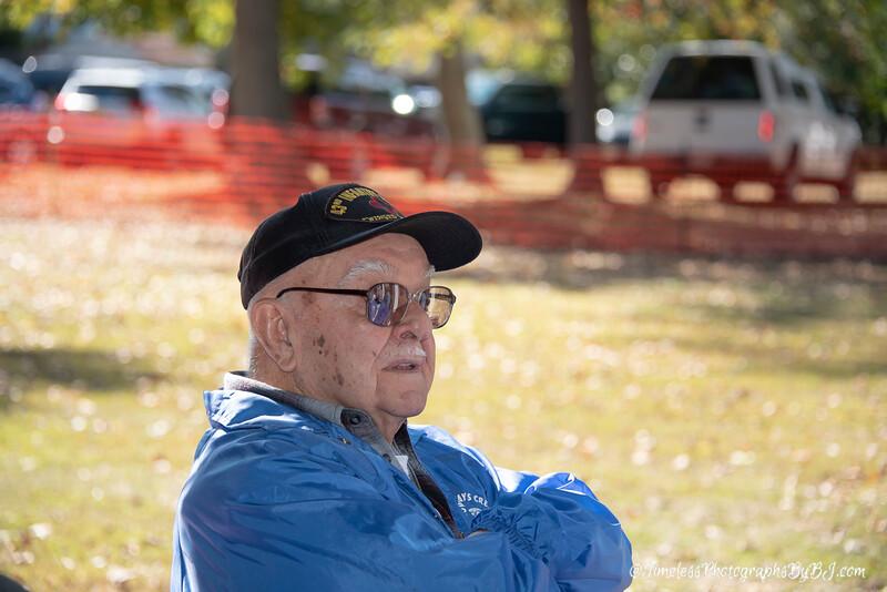 2019_Salem_County_Veterans_Picnic_075.JPG