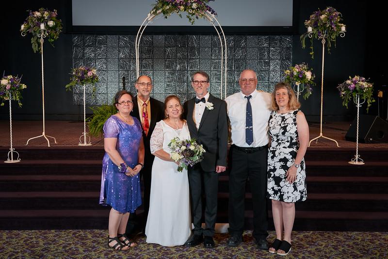 Bartch Wedding June 2019__224.jpg