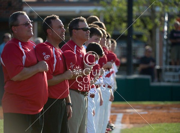 2013-06-28 Baseball 12 Bellaire v Westbury