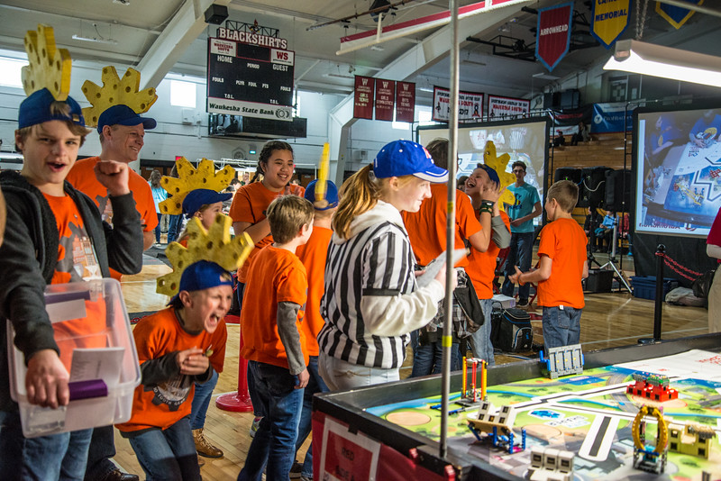 WI-FLL-Champs-5029.jpg