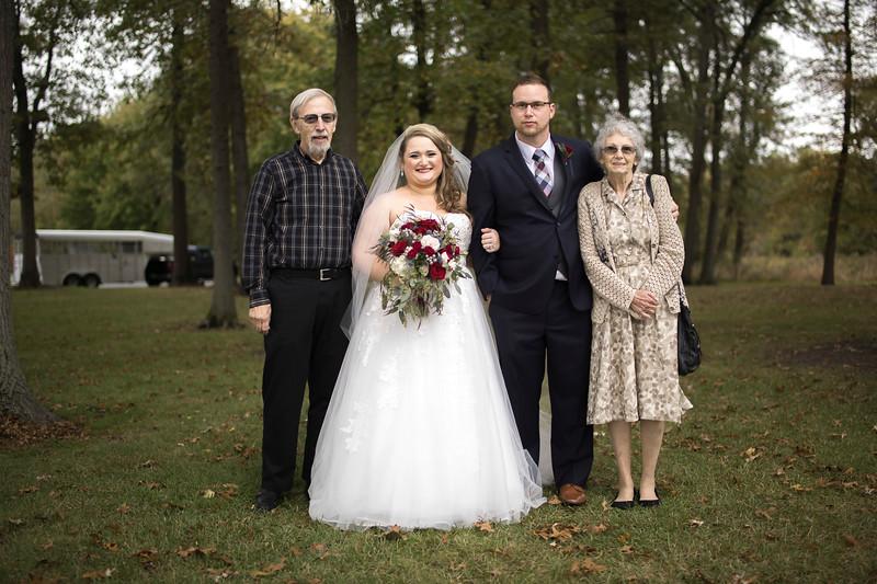 Amanda & Tyler Wedding 0214.jpg
