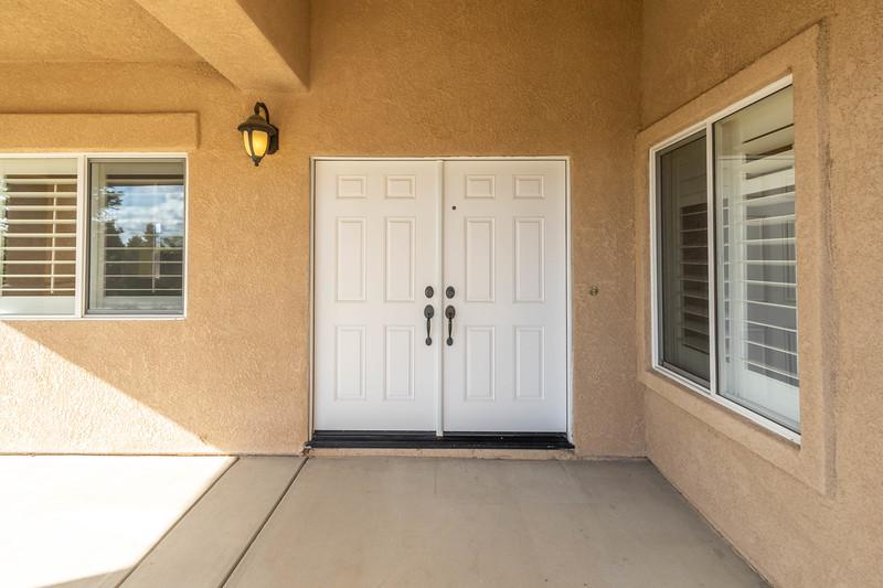 299 Montebello Oaks 7 Exterior.jpg