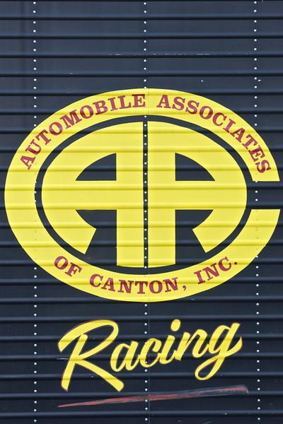 CVR @ Auto Associates: March 2012