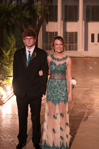 2014 Crittenden County Grand March_0811.JPG