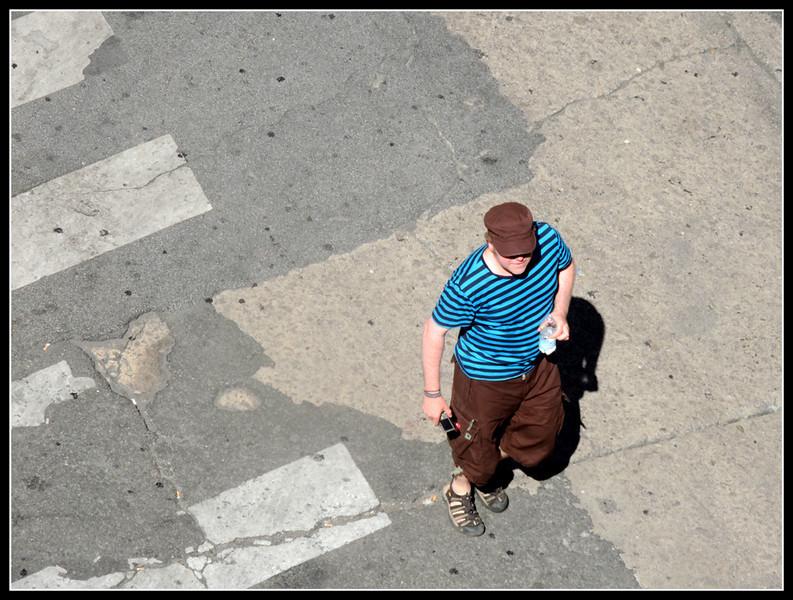 2013-07 Firenze 145.jpg