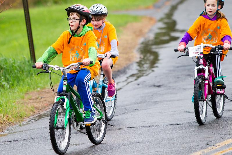 16_0507 Suffield Kids Ride 177.jpg