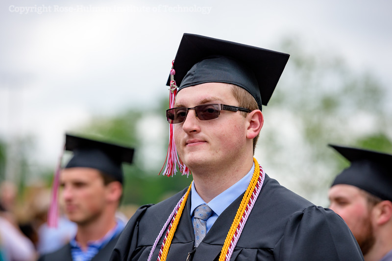 RHIT_Commencement_2017_PROCESSION-18149.jpg