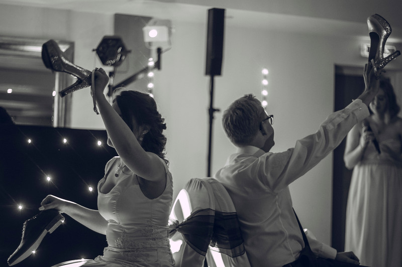 wedding orton 81.jpg