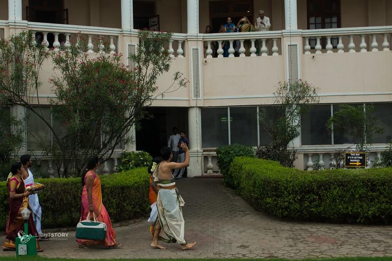 Lightstory-Brahmin-Wedding-Coimbatore-Gayathri-Mahesh-034.jpg