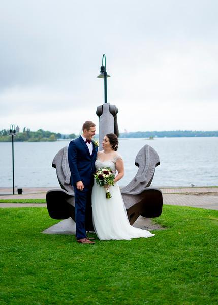 Simoneau-Wedding-2019--0885.jpg