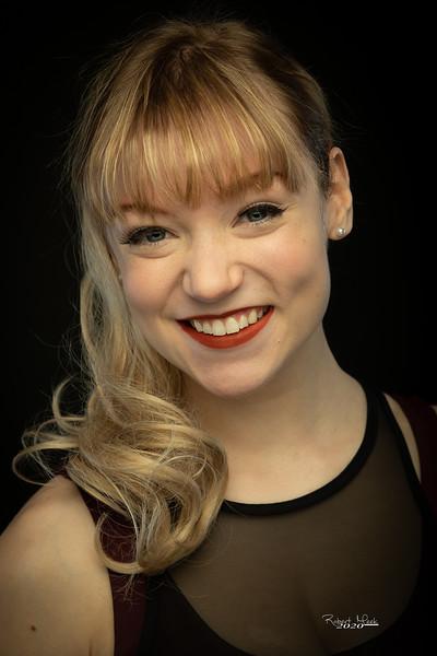 Lucy Rhoades-156.jpg