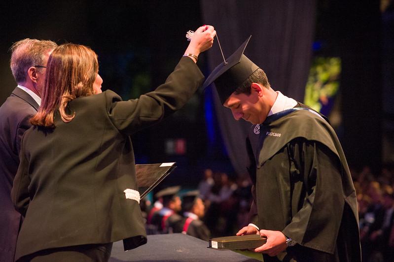 4. Grad UP - Ceremonia-1061.jpg