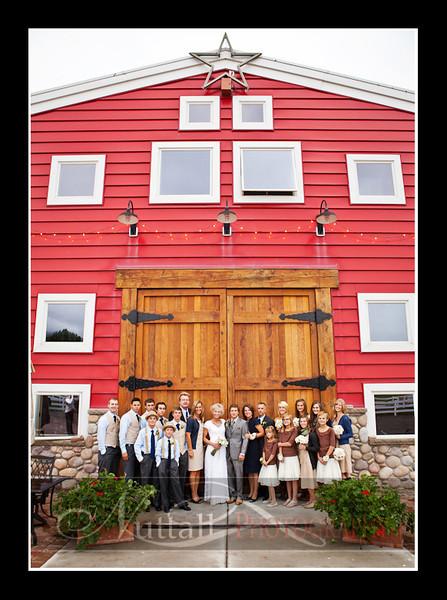 Christensen Wedding 201.jpg