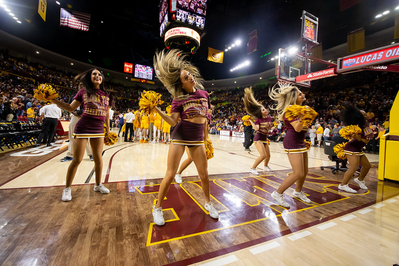 ASU_Mens_Basketball_Oregon_187.jpg