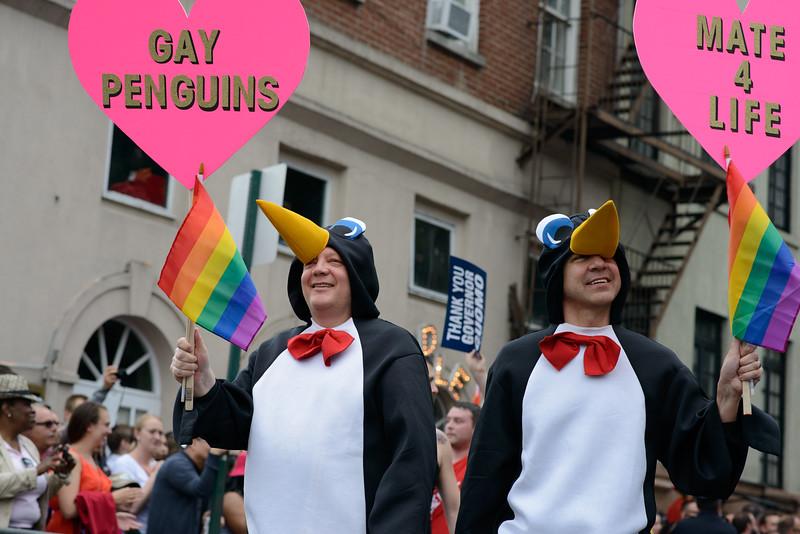 Gay-Pride-Parade-2015-375.jpg