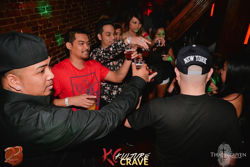 Kulture Crave 12.4.14-34.jpg