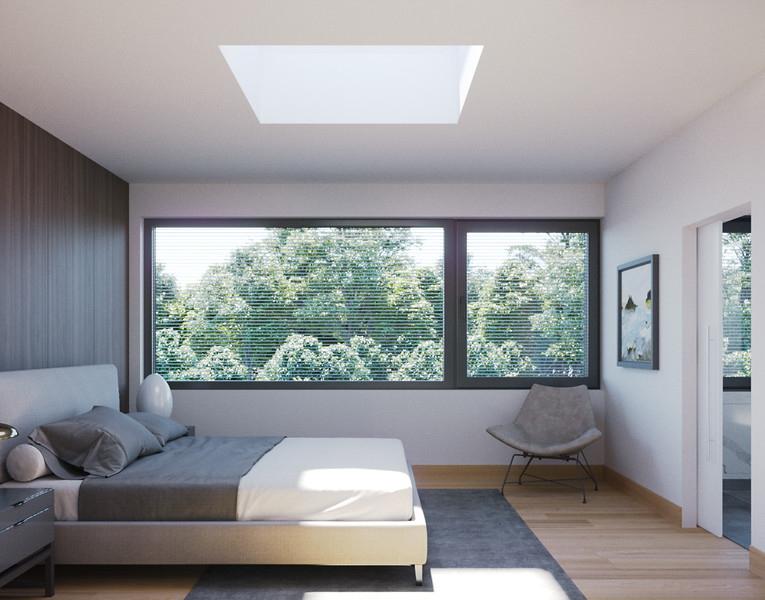 velux-gallery-bedroom-057.jpg