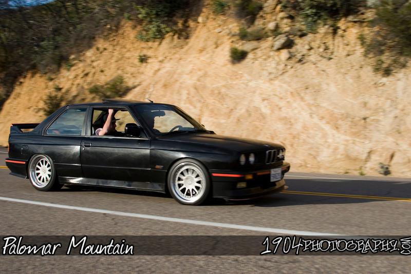 20090122 Palomar 058.jpg