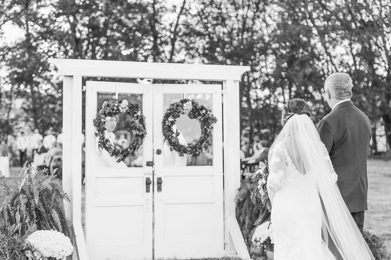 479_Aaron+Haden_WeddingBW.jpg