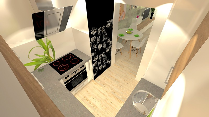 08_kuchyn shora.jpg