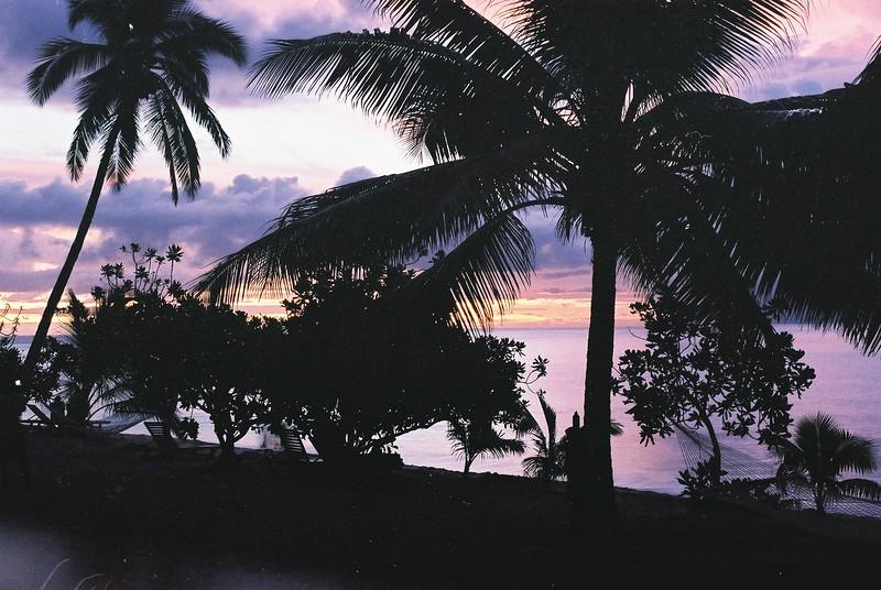 sunset_1907538466_o.jpg