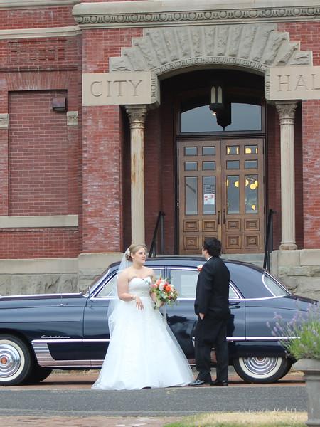 Alice Horton  Wedding Day.jpg
