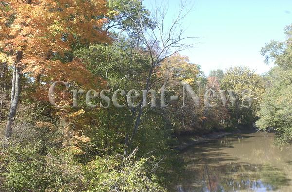 10-09-13 NEWS More fall pix