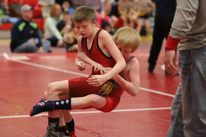 Little Guy Wrestling_4654.jpg