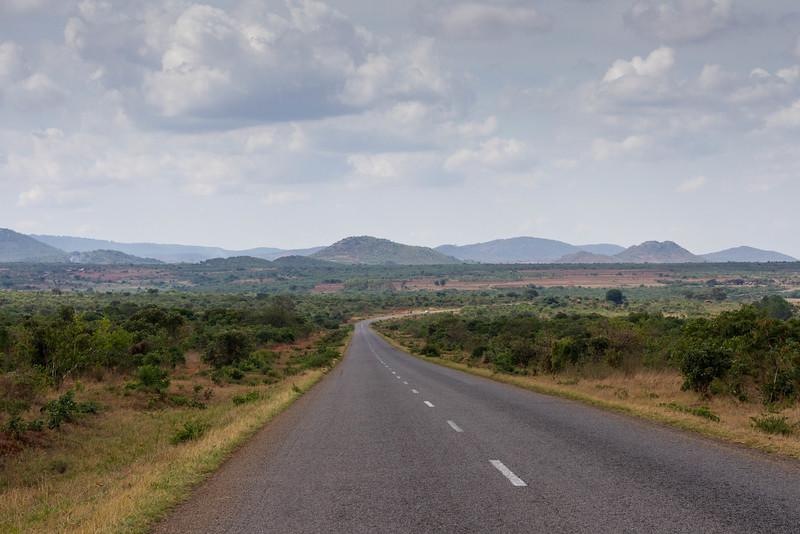 Malawi-198.jpg