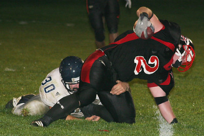 2006 -Watertown Red  & Black / Northern Division Championship