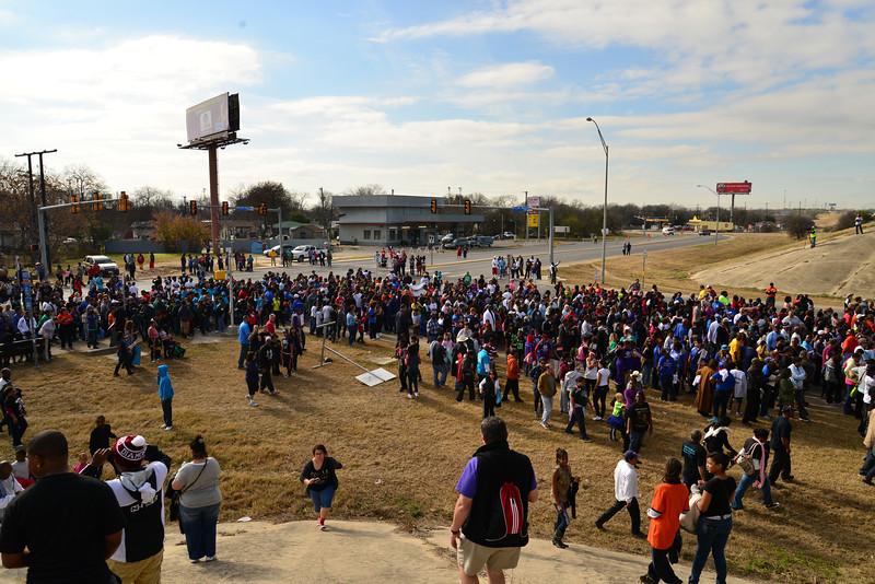 MLK March N (220).JPG