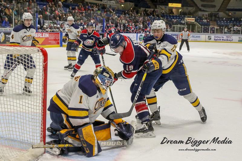 Spirit vs Erie 7552.jpg