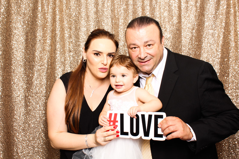 Wedding Entertainment, A Sweet Memory Photo Booth, Orange County-217.jpg