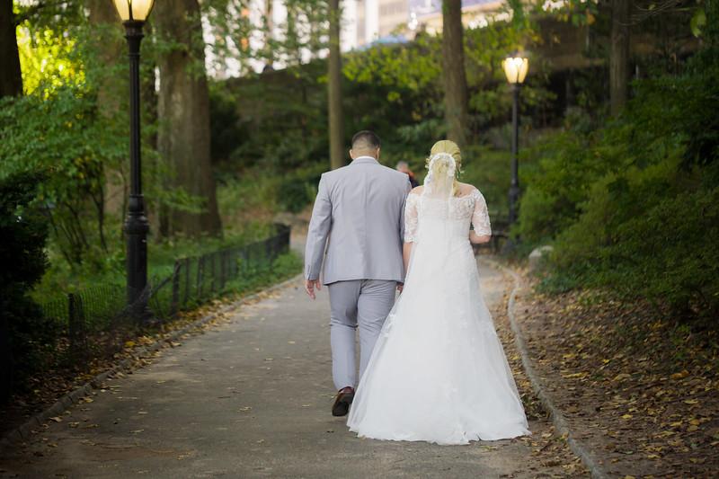 Central Park Wedding - Jessica & Reiniel-295.jpg