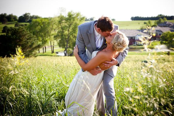 Wedding - Engagement