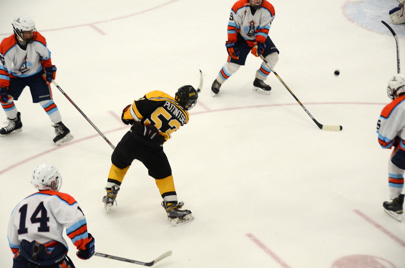 141122 Jr. Bruins Hockey-072.JPG