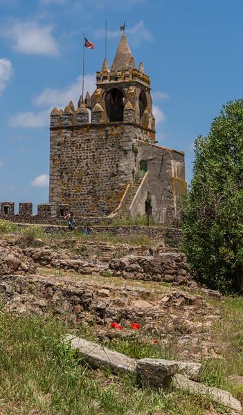 Coimbra 33.jpg