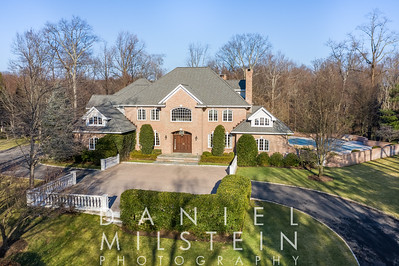 26 Wrights Mill Rd
