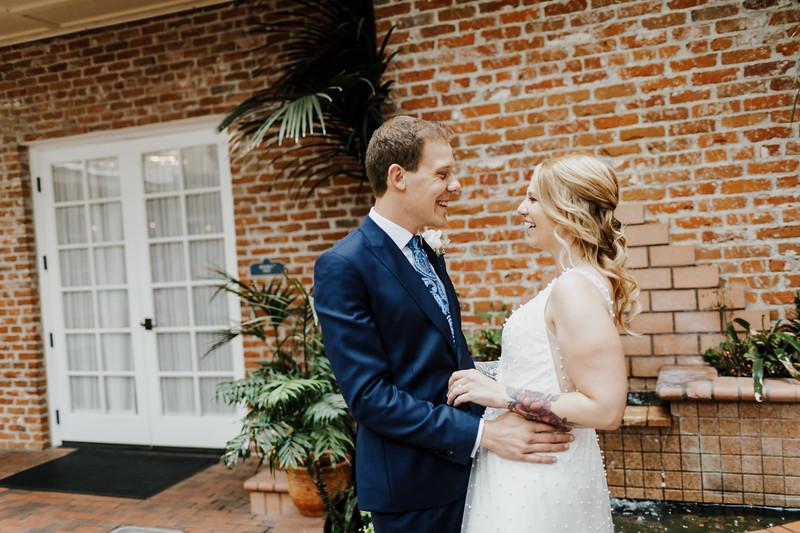 Schalin-Wedding-7094.jpg