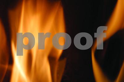 fire-in-houston-parking-lot-burns-ambulances-limos