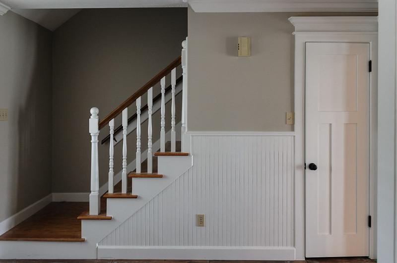 stairs-3550.jpg