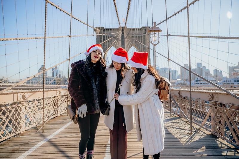 2019-12-20_OhSnap_NadaNYC_v2_0037.jpg