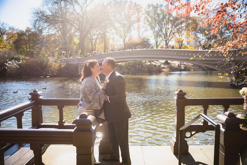 Central Park Wedding - Joyce & William-63.jpg