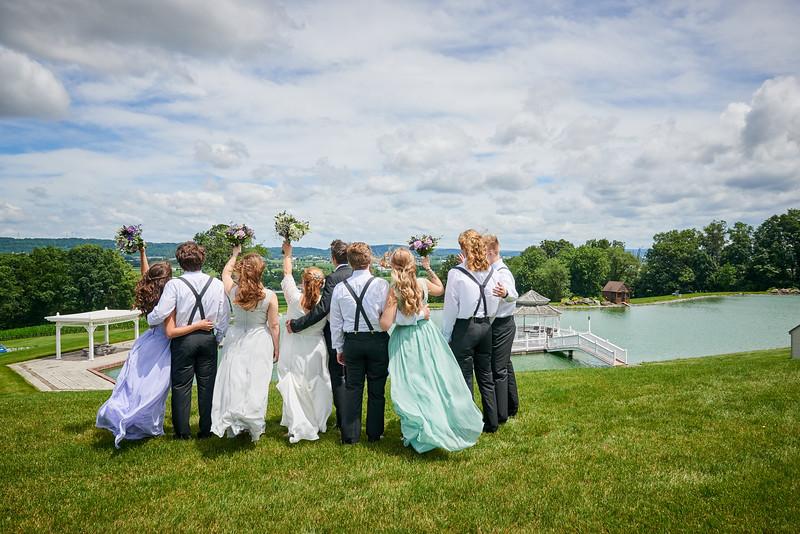 Bartch Wedding June 2019__130.jpg