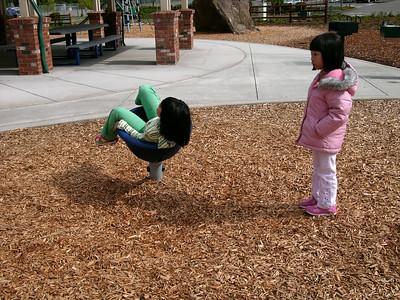 2006-06-02 Cougar Park