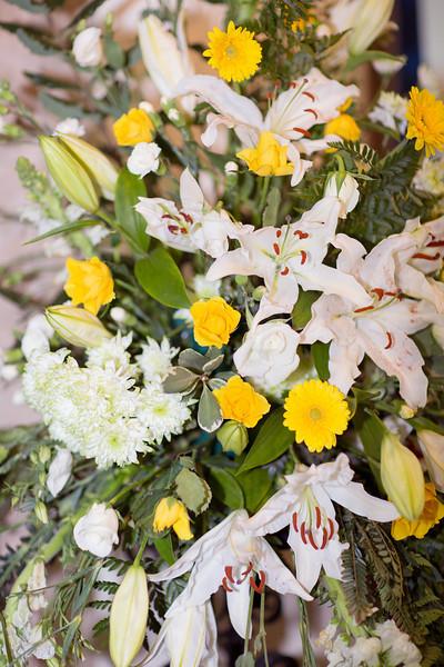 Easter Fayre 2013_8648323524_o.jpg